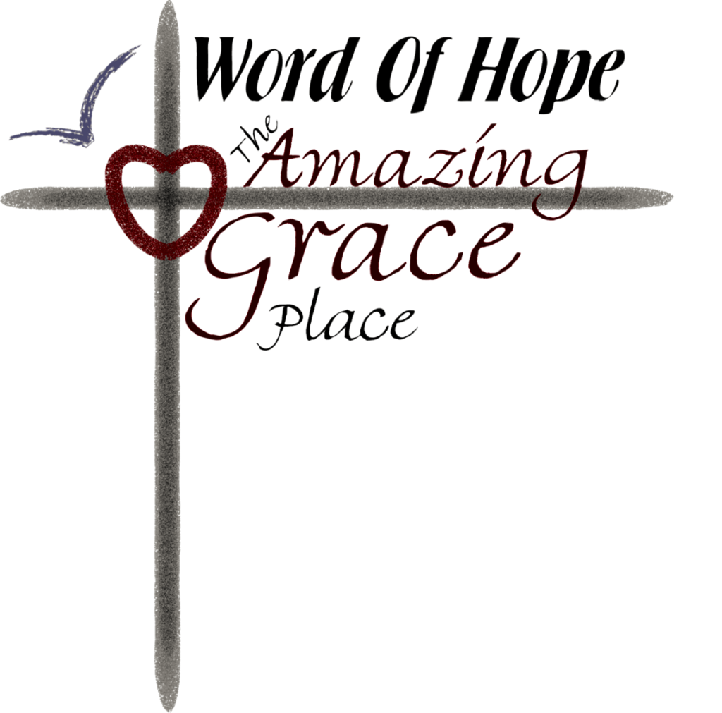 Word of Hope Church